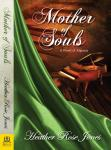 Cover image - Mother of Souls